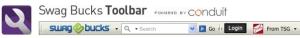 swagbucks-tool-bar